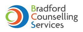 Bradford Counselling Services